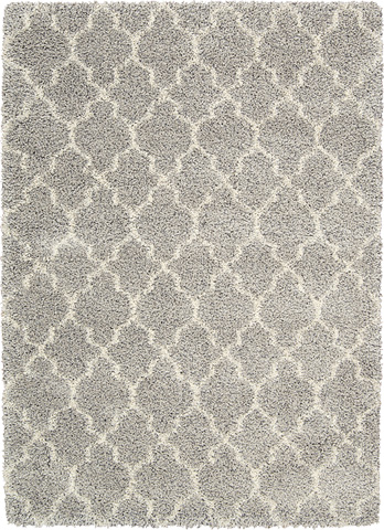 Nourison Industries, Inc. - Amore Rug - 99446226464