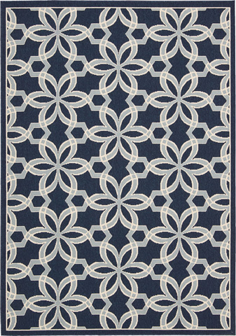 Nourison Industries, Inc. - Caribbean Rug - 99446239679