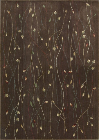 Nourison Industries, Inc. - Cambridge Rug - 99446242044