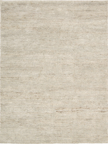 Nourison Industries, Inc. - Mesa Rug - 99446244451