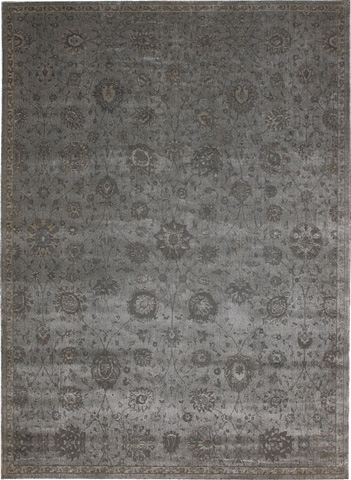 Nourison Industries, Inc. - Luminance Rug - 99446262868