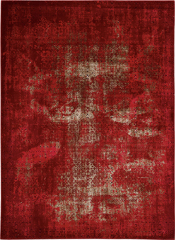Nourison Industries, Inc. - Karma Rug - 99446268891