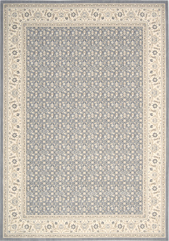 Nourison Industries, Inc. - Persian Empire Rug - 99446271716