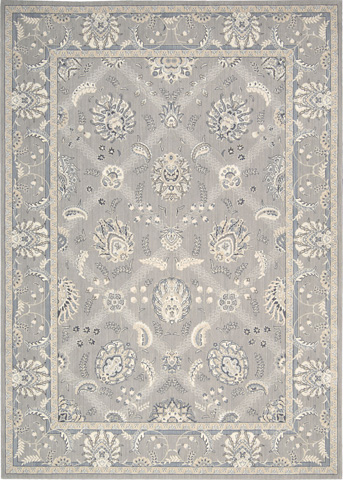 Image of Persian Empire Rug