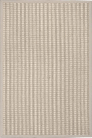 Nourison Industries, Inc. - Seascape Rug - 99446313621