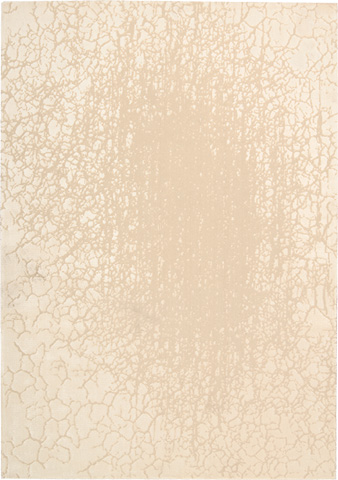 Nourison Industries, Inc. - Luminance Rug - 99446314116