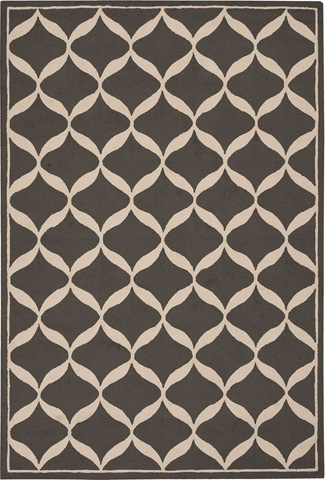 Nourison Industries, Inc. - Decor Rug - 99446323224