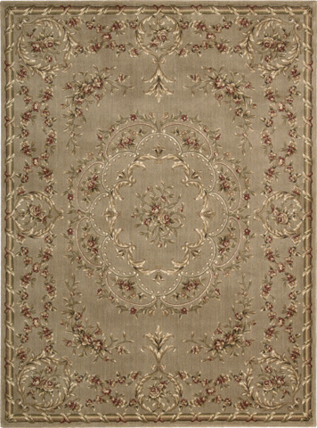 Nourison Industries, Inc. - Somerset Rug - 99446371119
