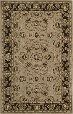 Nourison Industries, Inc. - India House Rug - 99446416193