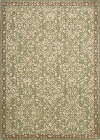 Nourison Industries, Inc. - Riviera Rug - 99446419798