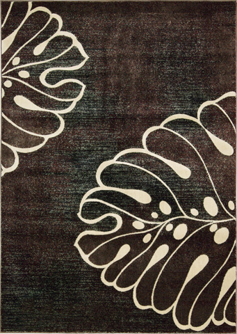 Nourison Industries, Inc. - Expressions Rug - 99446585134