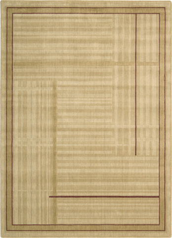 Nourison Industries, Inc. - Somerset Rug - 99446585431