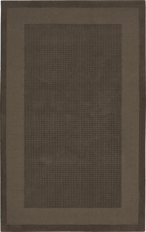 Nourison Industries, Inc. - Westport Rug - 99446723574