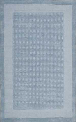 Nourison Industries, Inc. - Westport Rug - 99446757852