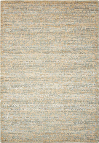 Nourison Industries, Inc. - Nepal Sand Rug - 99446154439