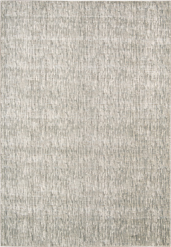 Image of Starlight Pewter Rug