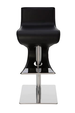 Nuevo - Portland Adjustable Stool - HGAR138
