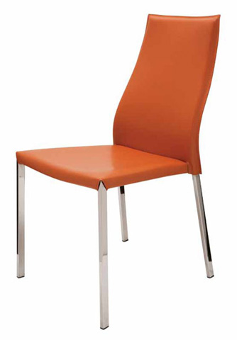 Nuevo - Eric Dining Chair - HGAR249