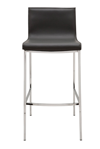 Image of Colter Counter Stool
