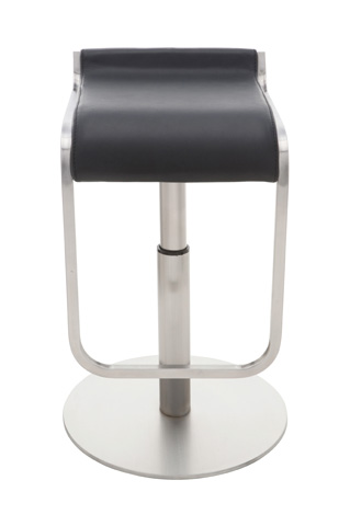 Nuevo - Adora Adjustable Stool - HGBO130
