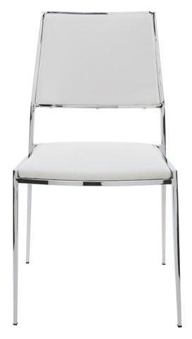 Nuevo - Aaron Dining Chair - HGBO175