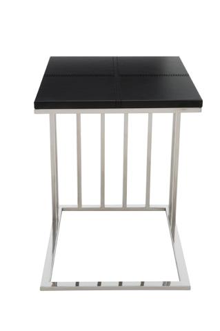 Nuevo - El Side Table - HGDJ597