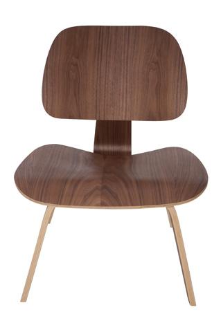 Nuevo - Helena Lounge Chair - HGEM105