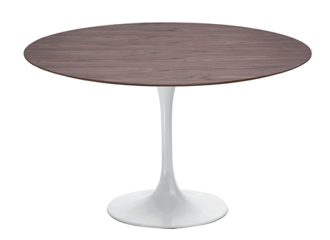 Nuevo - Cal Dining Table - HGEM117