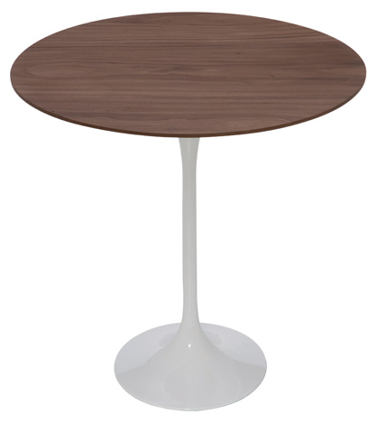 Nuevo - Jacob Side Table - HGEM120
