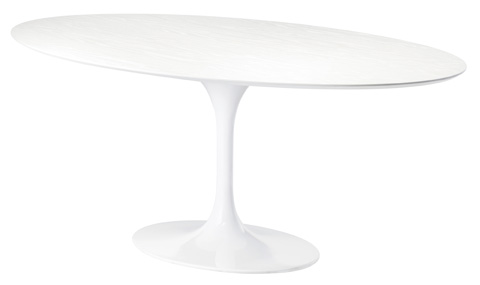 Nuevo - Echo Dining Table - HGEM174