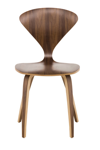 Image of Satine Dining Chair