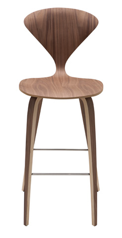 Nuevo - Satine Counter Stool - HGEM356