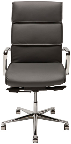 Image of LuciaHigh Back Office Chair