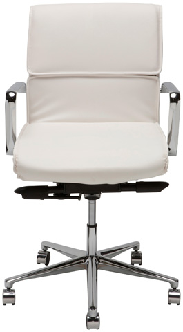 Nuevo - Lucia Office Chair - HGJL287