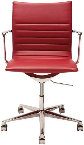 Nuevo - Antonio Office Chair - HGJL327