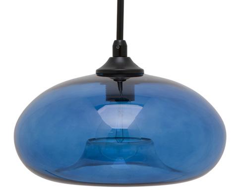 Nuevo - William Pendant Lamp - HGKI112