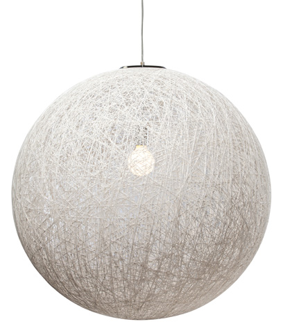 Nuevo - String Pendant Lamp - HGML368