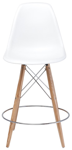 Nuevo - Charlotte Counter Stool - HGQM106