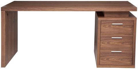 Nuevo - Benjamin Desk - HGSD126