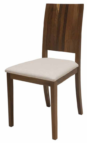 Image of Obi Dining Chair