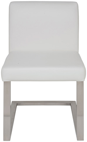 Nuevo - Bruno Dining Chair - HGTA157