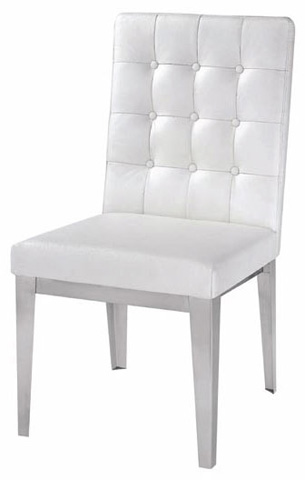 Nuevo - Herness Dining Chair - HGTA308