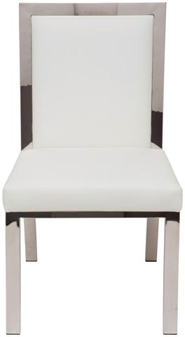 Nuevo - Rennes Dining Chair - HGTA480