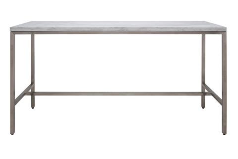 Nuevo - Verona 60' Bar Console - HGTA692