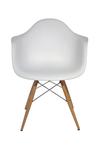 Nuevo - Earnest Dining Chair - HGZX215