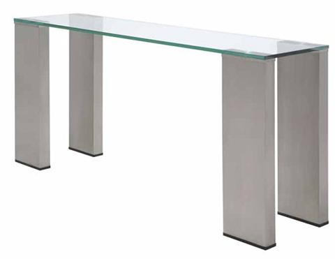 Nuevo - Parker Console Table - HGAR196