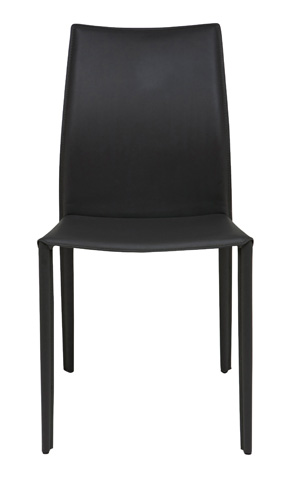 Nuevo - Sienna Dining Chair - HGAR240