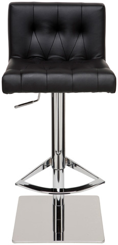 Nuevo - Preston Adjustable Barstool - HGAR336