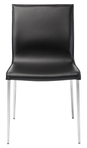 Image of Colter Dining Chair