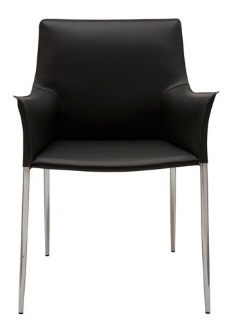 Nuevo - Colter Dining Chair - HGAR398